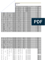 Form IEPF-7_Vedanta_IntDiv2018-19 (1)