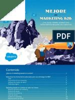 mejore-su-marketing-b2b