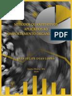 Livro Dr. Luis Felipe - e-book.pdf