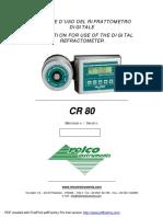 REFACTOMETO DIGITAL MACR80V33_1