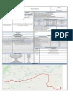 TR REFINERIA APIAY - CAMPO RUBIALES.pdf