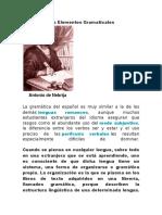 Elementos gramaticales.docx
