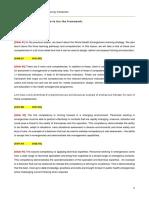 Transcription_WHO_MOOC_CBL_Introduction_Module2_EN.pdf
