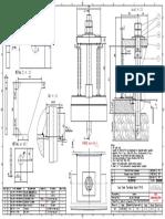 402-08-TY01-000.rev2.pdf