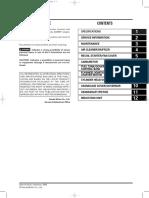 Manual de Taller GX390.pdf