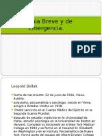 Terapia_Breve_y_de_Emergencia