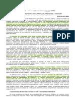 5229-23308-1-PB.pdf