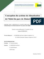 Rapport_de_stage_Corrigé_Oued_Jacques.pdf