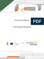 48_848594_cesid-eu-progres-final-2017-eng