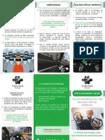 CEP-0441 - Triptico realidad virtual_DIGITAL