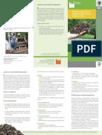 lombricomposta.pdf