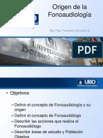 Origen_de_la_Fonoaudiologia