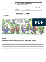 TESTE DE LITERATURA (MODELO).docx