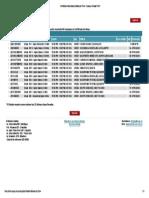 Pontificia Universidad Católica del Perú - Campus Virtual PUCP.pdf
