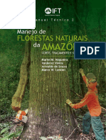 Manejo de Florestas Naturais 02.pdf