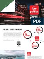 COMPANY PRESENTATION_ GH POWER_ENG_corregido_red