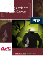 6471 Bringing Order APC Sponsored