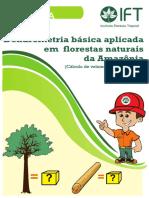 cartilha-dendrometria-basica-1.pdf
