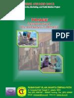 RSIJCP Triase Farmasi.pdf