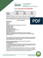 SEM2NEURO_CASE11-Navarro.doc