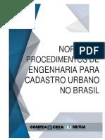 CARTILHA_CADASTRO_URBANO_NO_BRASIL