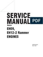 Manual de Taller ROBIN EH12-2.pdf