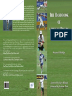 22056936-The-Handbook-of-Cricket-Drill.pdf
