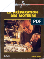 préparation moteur.pdf