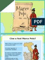 Marco-Polo-prezentare-powerpoint (2)