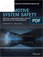Automotive System Safety (2020).pdf