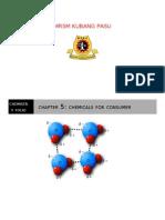 kimia chpter 5