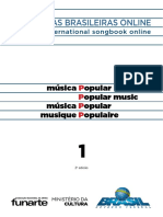 Songbook Brazilian Music 1.pdf