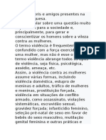 PORTUGUES-EXPO 1