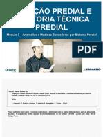 docdownloader.com_curso-ead-inspeao-predialqalific-net-ibraengmod-3anomalias-e-medidas-saneadoraspdf.pdf