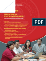 Pgemp 4pp Brochure[1]