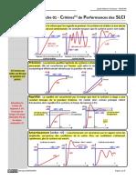 1-modelisation temporelle des SLCI (partie1)