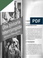 1 PELLETTIERI, Teatro Independiente y Realismo Ingenuo (1)