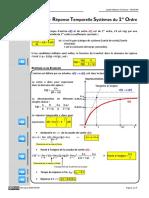 2-modelisation temporelle des SLCI (partie2)