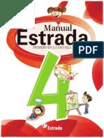 E12-18293-INT pp1-464baja - Manual Nación 4 - Estrada.pdf