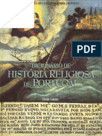 DHRP-CI-pp1-238.pdf
