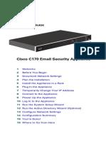 C170_QSG_78_19640.pdf