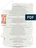 KUZINA MENU winter 2019-2020 ENG SITE