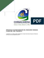 Implementación estrategia restauración.pdf