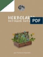 Botiquin-Natural-florfasanella.pdf