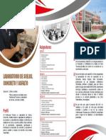 LABORATORIO DE SUELOS CONCRETO Y ASFALTO.pdf