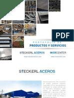 Portafolio-de-Productos-y-Servicios-feb15 (1)