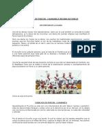 Chunchos reseña histórica.docx