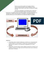 hipertexto.docx