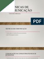 Tecnicas de Comunicação.pdf