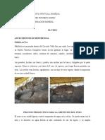 contaminacion minera-yeso